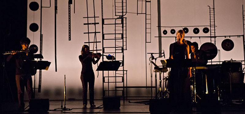 Musicologies contemporaines 2020/2021